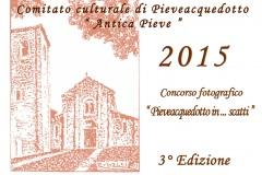 scatti-2015